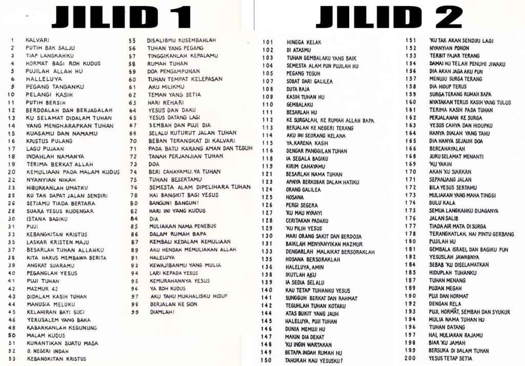 Koor HM Jilid 1_0003 copy